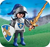 PLAYMOBIL® 4616 - Special Ritter Hype