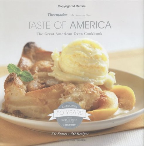 thermador-taste-of-america-the-great-american-oven-cookbook