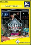 Pyro Tycoon (Pepper Games) -