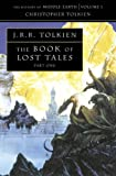 The Book of Lost Tales 1 (The History of...