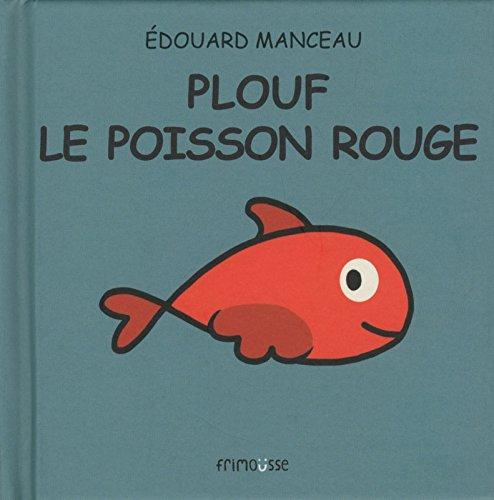 """<a href=""""/node/193316"""">Plouf le poisson rouge</a>"""