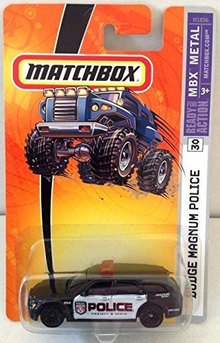 matchbox-dodge-magnum-police-30-2005-by-matchbox
