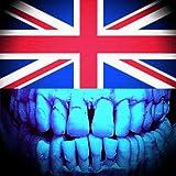 Ohne England Fahr'n Wir Zur EM (Bravo Beckham Mix)