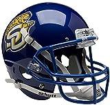 NCAA Southern Jaguars Replica Helm, Eine Größe