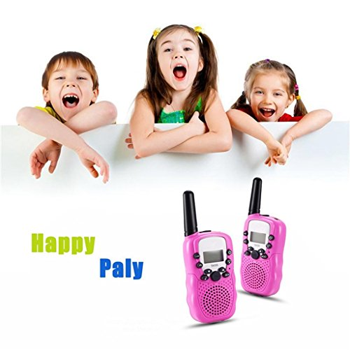 edealingtm-durable-5-miles-range-walkie-talkies-twin-toy-for-children-easy-to-use-and-kids-friendly-