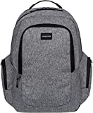 Quiksilver Schoolie - Medium Backpack - Sac à dos moyen - Homme