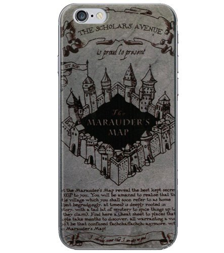 iphone-5-5s-harry-potter-phone-case-cover-for-apple-iphone-5s-5-se-screen-protector-cloth-ichoose-ma