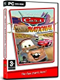 Cheapest Cars Mater-National on PC