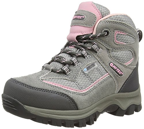 Hi-Tec Hillside Waterproof Junior, Scarpe da...