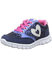Bambine Amazon Sneaker it Scarpe E De Per Prada La Agatha Ruiz YrRz6WYn