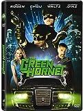 The Green Hornet - DVD