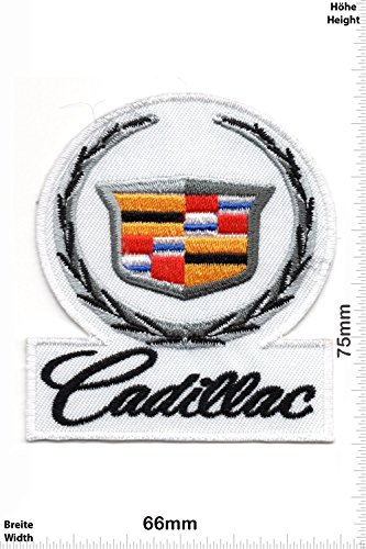 patches-cadillac-general-motors-cars-motorsport-racing-car-team-iron-on-patch-applique-embroidery-ec