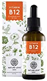Vitamin B12 Tropfen in 50ml