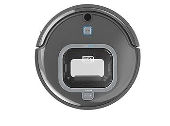 Black & Decker RVA425B Robot Süpürge