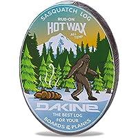 Wax Dakine Sasquatch Log Wax