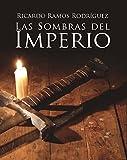 Image de Las Sombras del Imperio