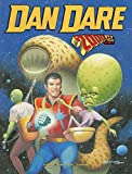 Dan Dare - The 2000 AD Years Vol. 2