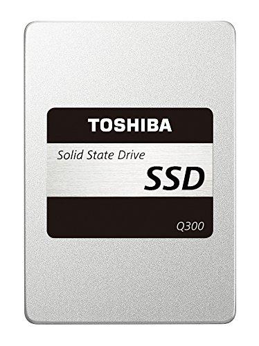 interne SSD (6,4 cm (2,5 Zoll)) ()