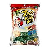 Tao Kae Noi Knusprige Algen (Hot & Spicy)