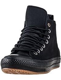 Amazon.co.uk  Converse - Trainers   Men s Shoes  Shoes   Bags 97d9b2211