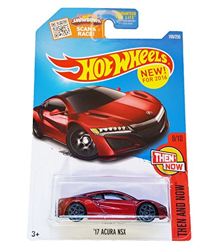 hot-wheels-2016-then-and-now-17-acura-nsx-maroon-108-250-by-hot-wheels