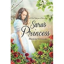 Sara's Princess