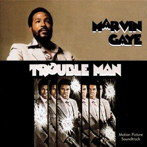 trouble-man