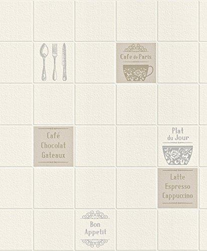 rasch-fliesen-muster-cafe-kaffee-kuchen-restaurant-kuche-vinyl-waschbar-tapete-beige-888102