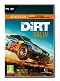 Dirt Rally - Édition Legend [Importación Francesa]