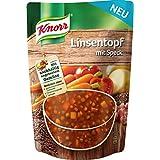 Knorr Linseneintopf, 6er Pack (6 x 390 g)