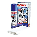 Xtreme Felgenversiegelung NanoPro (250 ml) |Sonax (236100)