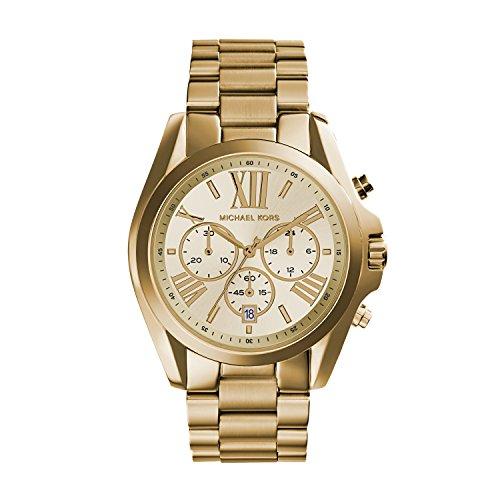 michael-kors-mk5605-reloj-de-cuarzo-con-correa-de-acero-inoxidable-para-mujer-color-dorado