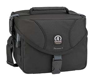 Tamrac System 3 Bag for Camera/Camcorder - Black