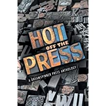 [(Hot Off the Press)] [Author: Anne Regan] published on (November, 2014)