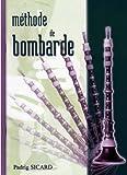 Méthode de Bombarde
