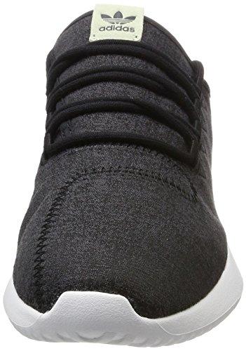new product a70c3 db208 adidas Damen Tubular Shadow Sneaker - Bild 5