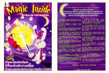 magic-inside-deviens-un-vrai-magicien