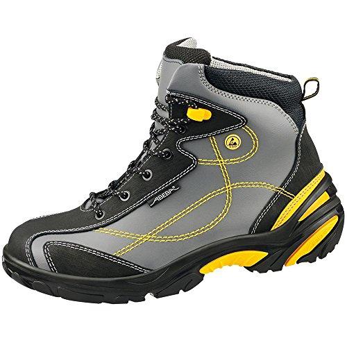 Abeba 34252–36Crawler Scarpe di sicurezza stivali, Multicolore, 34252-48