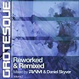 Grotesque Reworked & Remixed Vol. 2