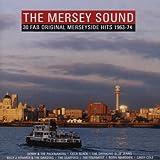 The Mersey Sound