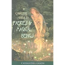 Comp.Gde/Faeries/Magical Beings