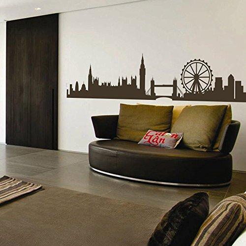 europa-city-adhesivo-de-pared-londres-skyline-adhesivo-de-pared-vinilo-silueta-de-la-ciudad-de-londr
