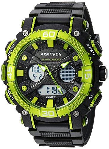 armitron-sport-uomo-colore-verde-20-5108grn-zircone-analogico-digitale-orologio-cronografo-da-uomo-c