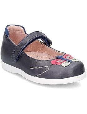 Garvalín Zapatos 172400-A-AZUL