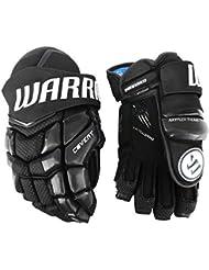 Warrior Covert QRL Glove Men