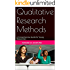 Qualitative Research Methods: A Comprehensive Guide for Young Researchers