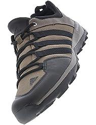 adidas Climacool Daroga Plus Canvas Guantes exterior Trail Zapatillas Zapatillas Trainers
