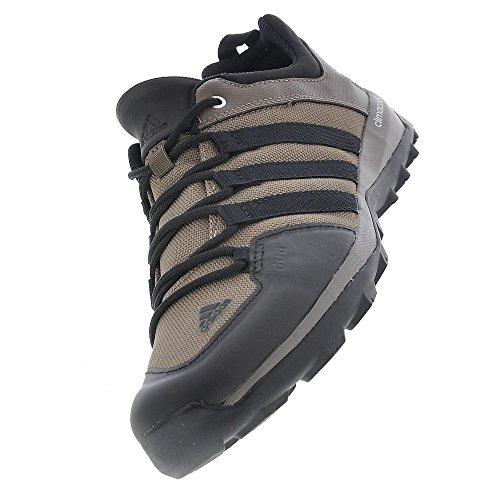 quality design 7ed2e 69c6b adidas Climacool Daroga Plus Canvas Guantes Exterior Trail Zapatillas  Zapatillas Trainers