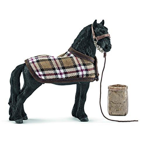 schleich-set-de-cuidado-de-caballos-frison-42269