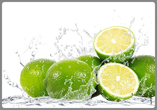 mySPOTTI pop Aqua-Limette